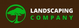 Landscaping Aberfeldy - Landscaping Solutions