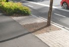 Aberfeldy Landscaping kerbs and edges 10