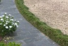 Aberfeldy Landscaping kerbs and edges 4